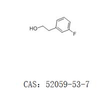 3-氟苯乙醇