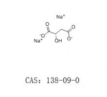 L-苹果酸钠