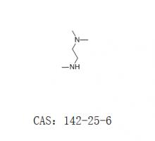 N,N,N'-三甲基乙二胺