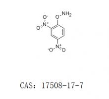 2,4-二硝基苯基羟胺