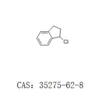 1-氯茚满