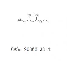 (R)-(+)-4-氯-3-羟基丁酸乙酯